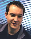 Andrew Molyneux