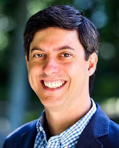 Better Data Visualizations: Conversation with Jonathan Schwabish