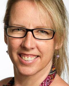 Lori Chollar