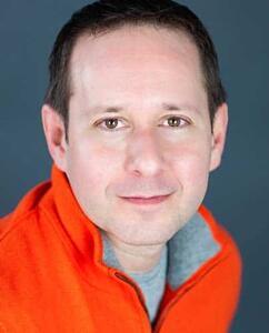 Nolan Haims