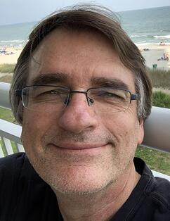 Bob Befus