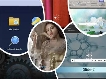 PowerPoint and Presenting News: May 25, 2021