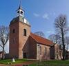 Church 3100184