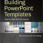 Building PowerPoint Templates: Conversation with Julie Terberg