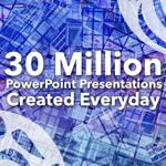 PowerPoint and Presenting News: August 11, 2020