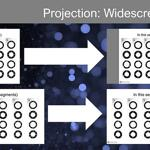 Should You Create Widescreen Slides?