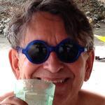 Presentation Summit 2015: Conversation with Nigel Holmes