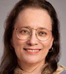 PowerPoint 2013 Essentials Video Course: Conversation with Ellen Finkelstein