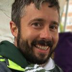 Snagit 13: Conversation with Chris Larson