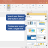 TeamSlide PowerPoint add-in