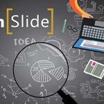 TeamSlide: Conversation with Kartik Sundar