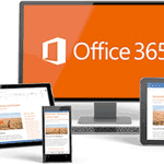 Office 365 Subscriptions
