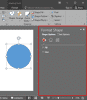 Format Task Pane in PowerPoint 2016 for Windows