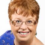 Preparing for Webinars: Conversation with Sharyn Fitzpatrick