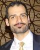 Yousef Abu Ghaidah