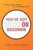Youve Got 8 Seconds