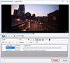 Edit Captions within the STAMP Add-in in PowerPoint 2016, 2013, and 2010 for Windows