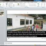 Import TTML Caption Files in the STAMP Add-in in PowerPoint 2016, 2013, and 2010 for Windows