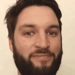 Neuxpower NXPowerLite Desktop 8: Conversation with Alan Gurney