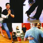 Tango for Leaders: Conversation with Pablo Pugliese and Nancy Ancowitz