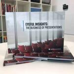 Eyeful Insights Journal: Conversation with Simon Morton
