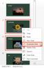 Duplicate Slides in PowerPoint Online