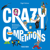Crazy Competitions