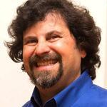 Click 2019, the Presentation Design Conference: Conversation with David Blatner