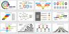 Timeline Toolkit from PresenterMedia