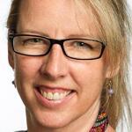 Presentation Summit 2019: Conversation with Lori Chollar