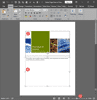 Notes Page View in PowerPoint 2019 for Windows