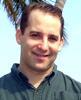 Kevin Lerner