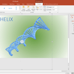 3D Models in PowerPoint