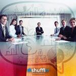 Presentation Management 12: Interactive Presentations