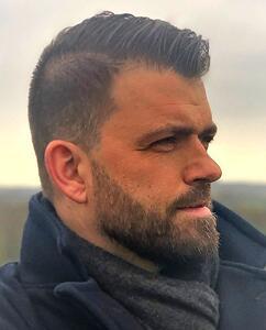 Kristian-Nygaard-Johansen
