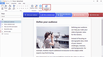 iSpring Suite 9.7: The Indezine Review