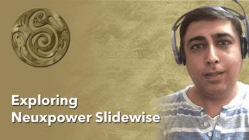 Exploring Neuxpower Slidewise