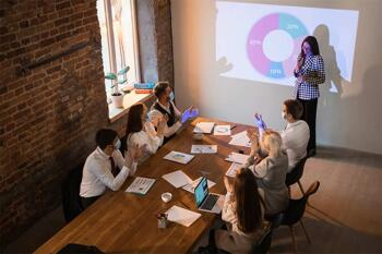 The Most Popular Tricks to Do Your College Presentation on PowerPoint