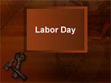 Labor Day PowerPoint Presentation
