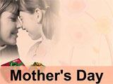 Mother's Day PowerPoint Presentation