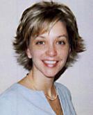 Jennifer Rotondo