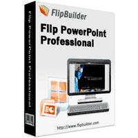 Flip PowerPoint Professional