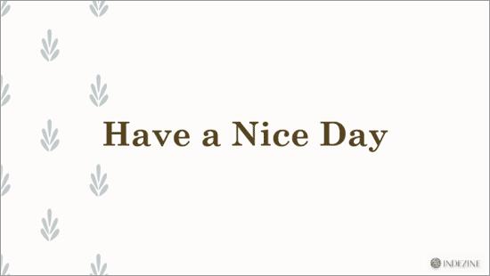 Slide for sharing