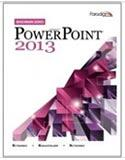 PowerPoint 2013 with CD