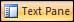 Text Pane