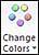 Change Colors