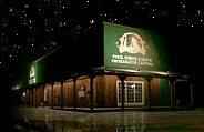 Cattle Annie's Restaurant & Entertainment Club
