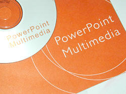 Flexible Education With PowerPoint