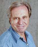 Steven Brier