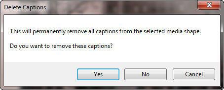 STAMP Options